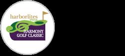 harmony golf classic