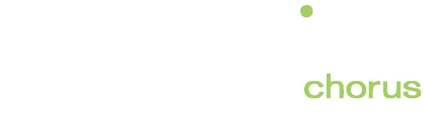 Harborlites Chorus