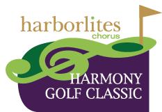 harmony-golf-classic