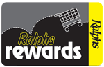 ralphs-rewards-card-150