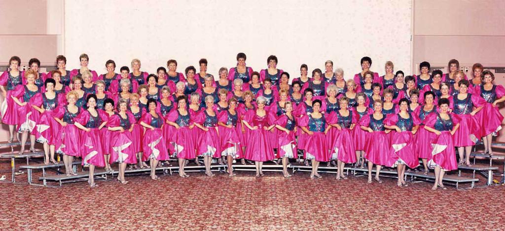 HL-H-1990