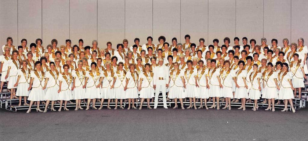 HL-H-1993