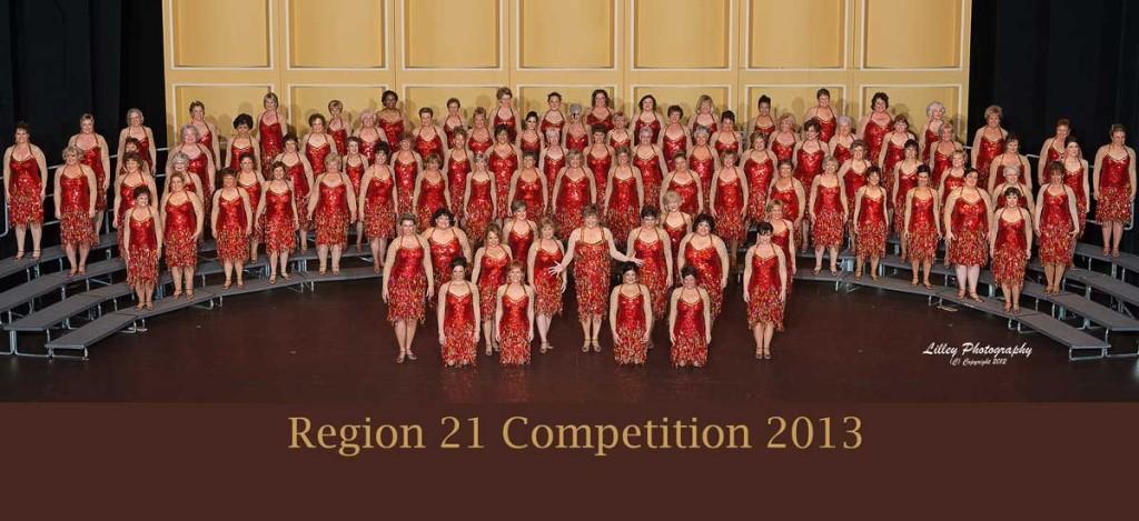 HL-H-regional-2013