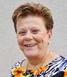 Marsha Bosma