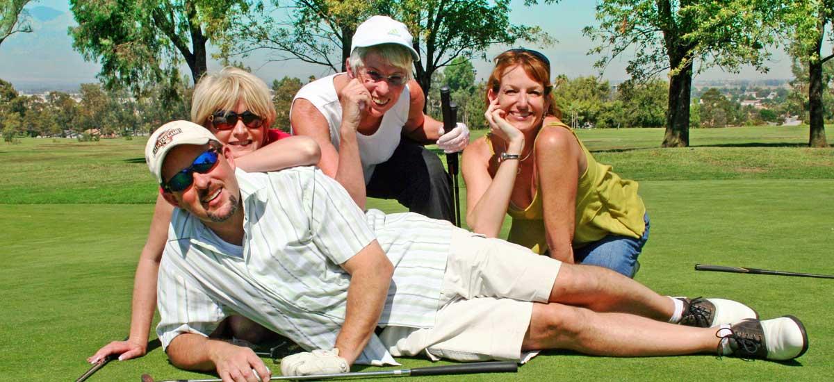 HL-www-golf-shim