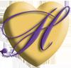 HeartofGoldIcon-100